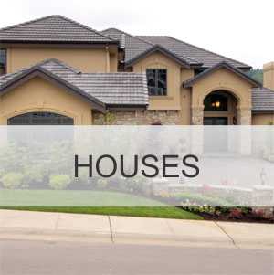 Houses for Rent in Brooks - Brooks Rentals