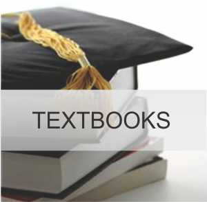 Buy Sell Cheap Textbooks Trent University